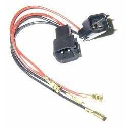 Konektor za zvučnike FORD FOCUS