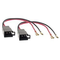 Konektor za zvučnike OPEL/ RENAULT ACV