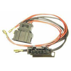 Konektor za zvučnike PASSAT97