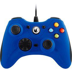 Kontroler NACON PC GC-100XFBLUE plavi