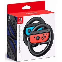 Kontroler NINTENDO SWITCH Joy-Con volani