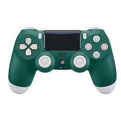 Kontroler PLAYSTATION 4 SONY DUALSHOCK v2 Alpine Green