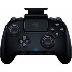 Kontroler RAZER Raiju Mobile (Android, PC)