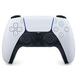 Kontroler Sony Dualsense Playstation 5 Controller