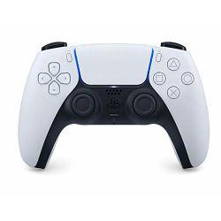 Kontroler SONY PLAYSTATION PS5 Dualsense Wireless Controller