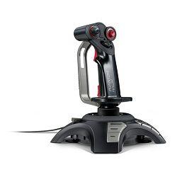 Kontroler SPEEDLINK PHANTOM HAWK Flight crni joystick
