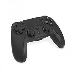 Kontroler WHITE SHARK GPW-4003 ARMAGEDDON za PS4/PS3/PC