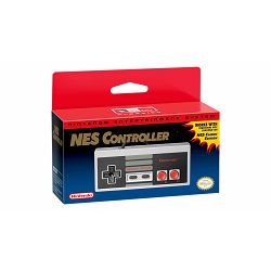Kontroler za NINTENDO Classic Mini: Nes