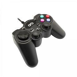 Kontroler za PS3 SBOX ORB