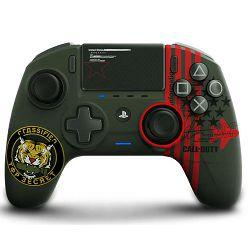 Bežični kontroler za PS4 BIGBEN Nacon Revolution Unlimited Pro Controller - Call of Duty®: Black Ops Cold War