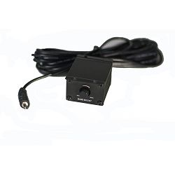 Kontroler za subwoofer DLS HLC4.2