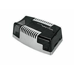 Konverter audio signala CONNECTION SLI2.1