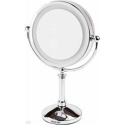 Kozmetičko ogledalo SENCOR SMM 3080