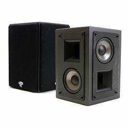 Zvučnici za kućno kino KLIPSCH KS-525-THX crni