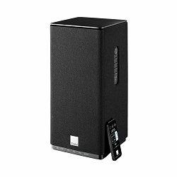 Bežični Hi-Fi zvučnik DALI Kubik Free Black (Bluetooth)