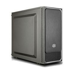 Kućište za PC MID TOWER E500L COOLER  MASTER