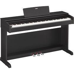 Kućni digitalni piano YAMAHA YDP143B
