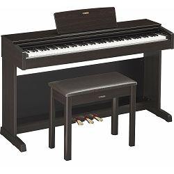 Kućni digitalni piano YAMAHA YDP143R
