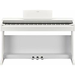 Kućni digitalni piano YAMAHA YDP143WH