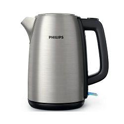 Kuhalo za vodu PHILIPS HD9351/91