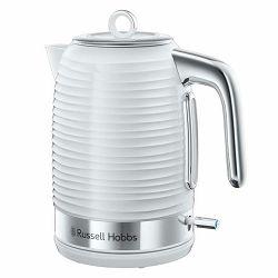 Kuhalo za vodu RUSSELL HOBBS 24360-70 Inspire  White 2.4kW