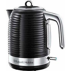 Kuhalo za vodu RUSSELL HOBBS 24361-70 Inspire  Black 2.4kW