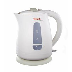 Kuhalo za vodu TEFAL KO299130 bijelo