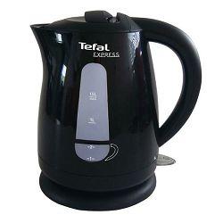 Kuhalo za vodu TEFAL KO299830 crno
