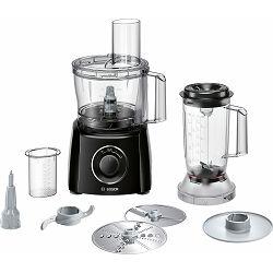 Kuhinjski aparat-multipraktik BOSCH MCM3201B