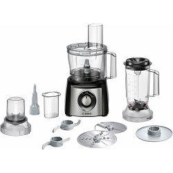 Kuhinjski aparat-multipraktik BOSCH MCM3501M