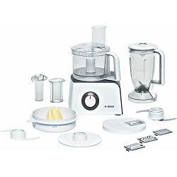 Kuhinjski aparat-multipraktik BOSCH MCM4100