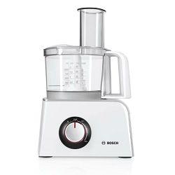 Kuhinjski aparat-multipraktik BOSCH MCM4200