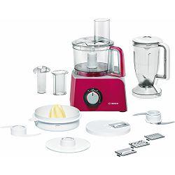 Kuhinjski aparat-multipraktik BOSCH MCM42024