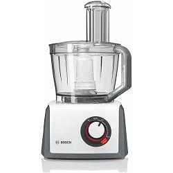 Kuhinjski aparat multipraktik BOSCH MCM62020