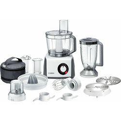 Kuhinjski aparat-multipraktik BOSCH MCM64060