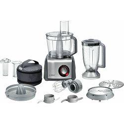 Kuhinjski aparat-multipraktik BOSCH MCM68840