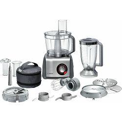 Kuhinjski aparat-multipraktik BOSCH MCM68885