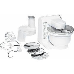 Kuhinjski aparat multipraktik BOSCH MUM4426