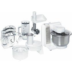 Kuhinjski aparat multipraktik BOSCH MUM4856EU
