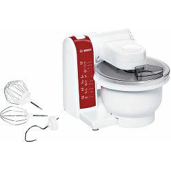Kuhinjski aparat multipraktik BOSCH MUM48RE