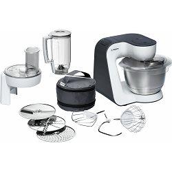Kuhinjski aparat multipraktik BOSCH MUM52120