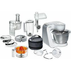 Kuhinjski aparat multipraktik BOSCH MUM54251
