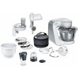 Kuhinjski aparat multipraktik BOSCH MUM5 CreationLine MUM58250