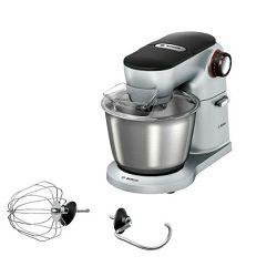 Kuhinjski aparat multipraktik BOSCH MUM9A32S00