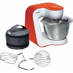 Kuhinjski aparat-MUM BOSCH MUM54I00