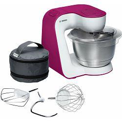 Kuhinjski aparat-MUM BOSCH MUM54P00