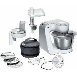 Kuhinjski aparat-MUM BOSCH MUM58224