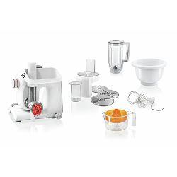 Kuhinjski aparat-MUM BOSCH MUM58258