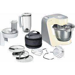 Kuhinjski aparat-MUM BOSCH MUM58920