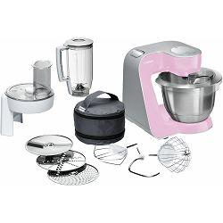 Kuhinjski aparat-MUM BOSCH MUM58K20